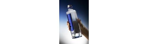 Acqua Oxygizer Naturale