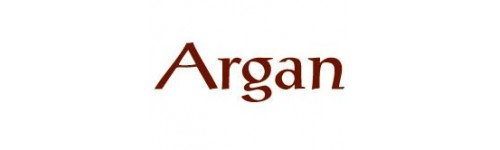 Argan