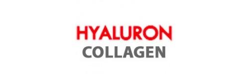 Hyaluron & Collagen