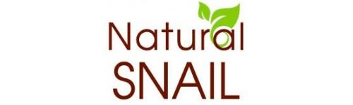 Natural Snail